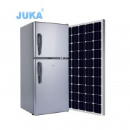 JUKA SOLAR TECH CO ,LTD